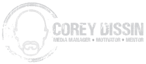 Corey Dissin