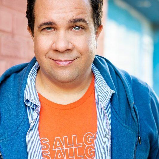 Nathan Inzerillo